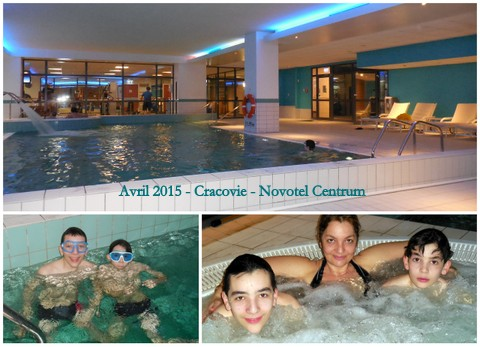 2015-04-Cracovie-J1-Piscine